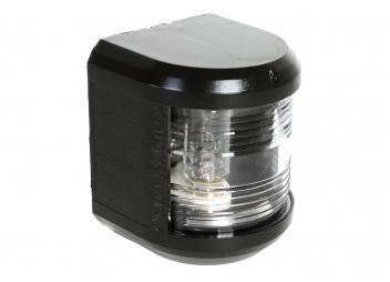 Stern light Series 41, black housing